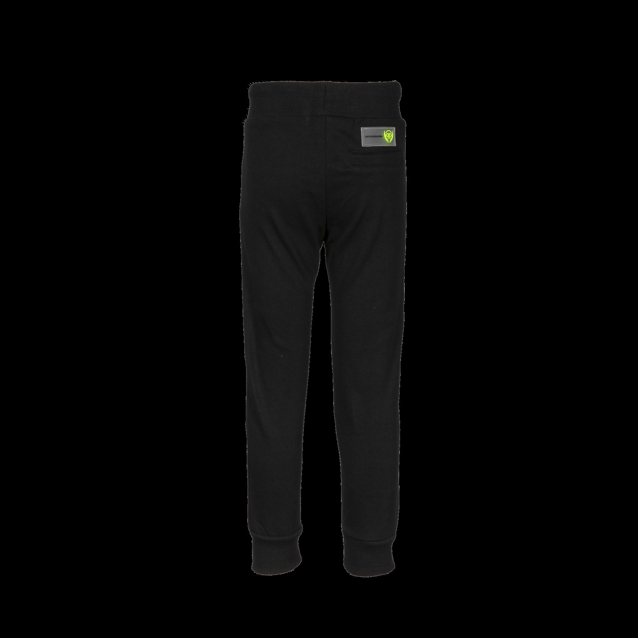 DDD jeans Kimbia