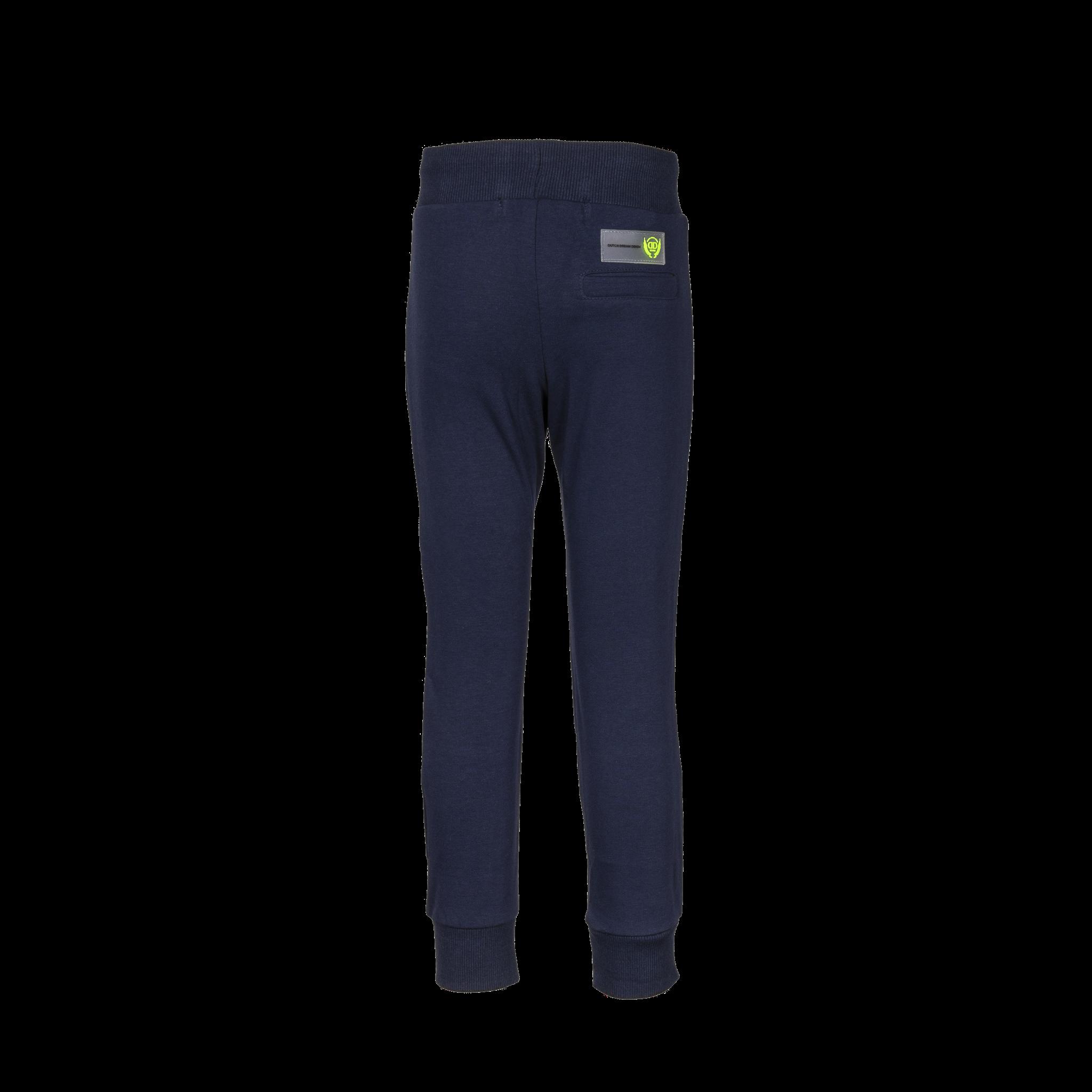 DDD jeans Mstari