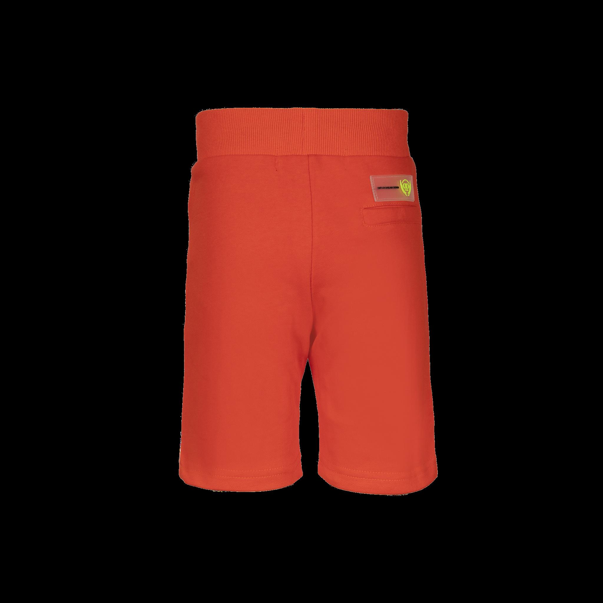 DDD jeans Mipaka