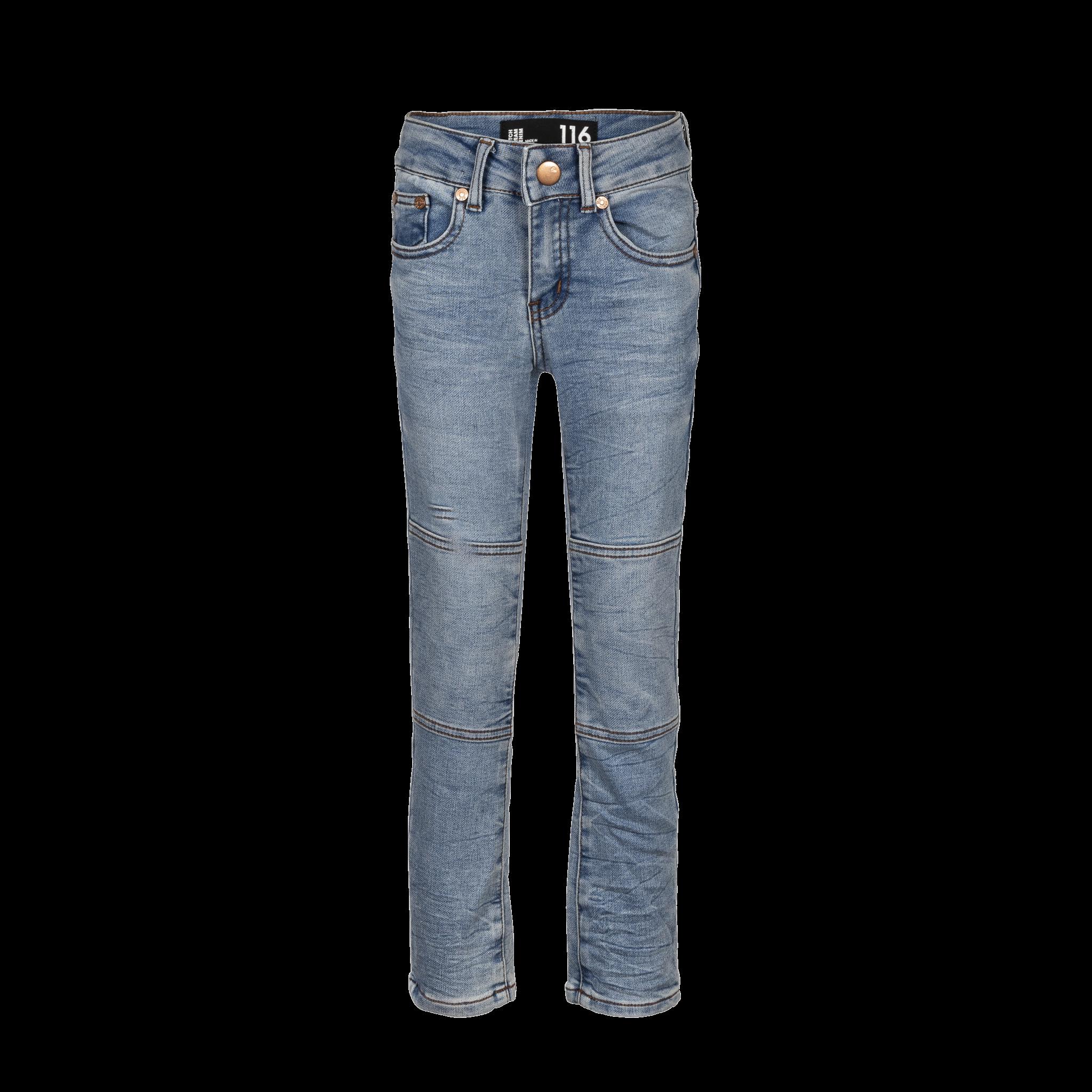 DDD jeans Peleka
