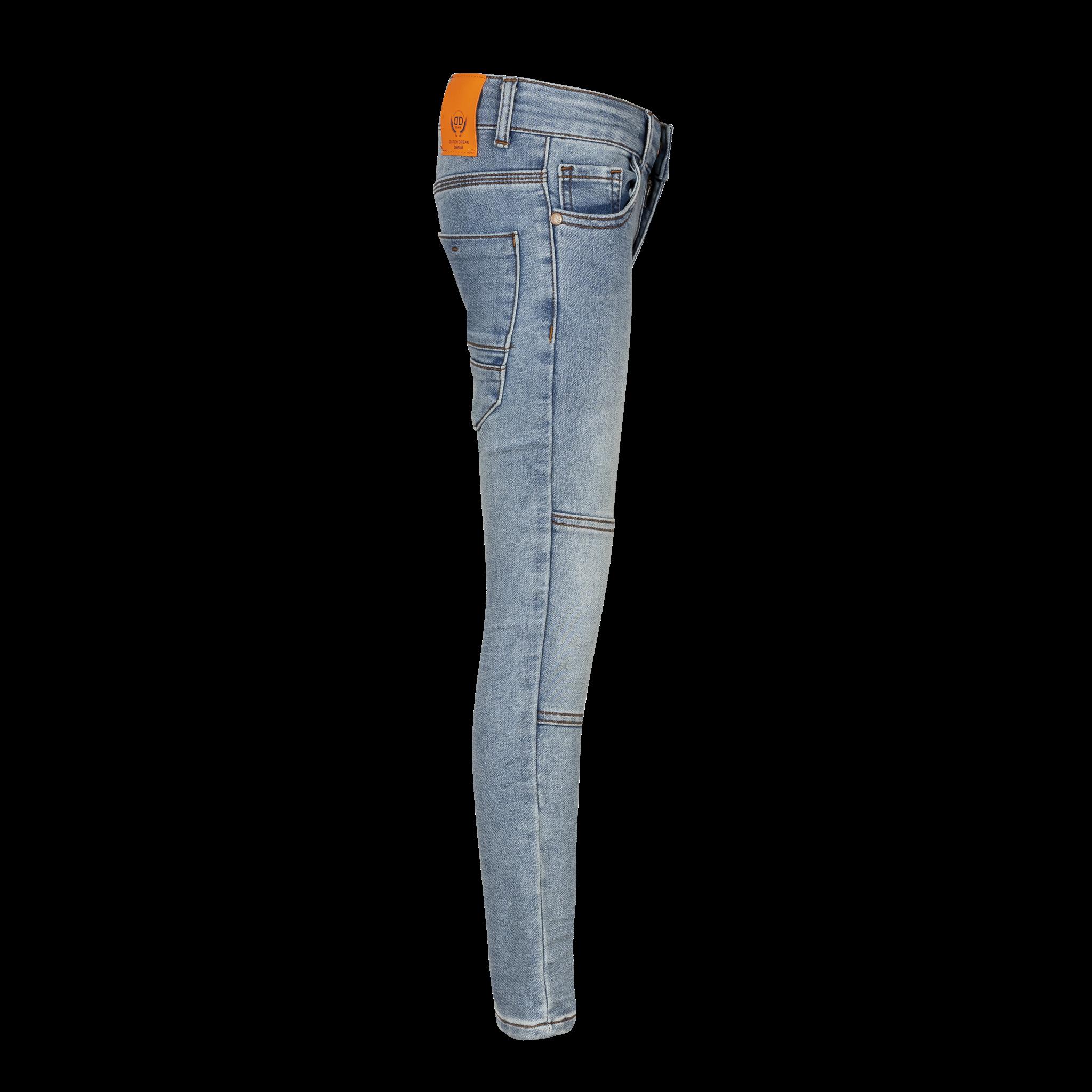 DDD jeans Umbile