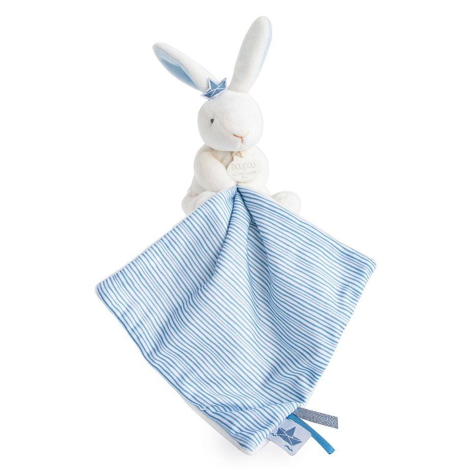 Doudou konijn