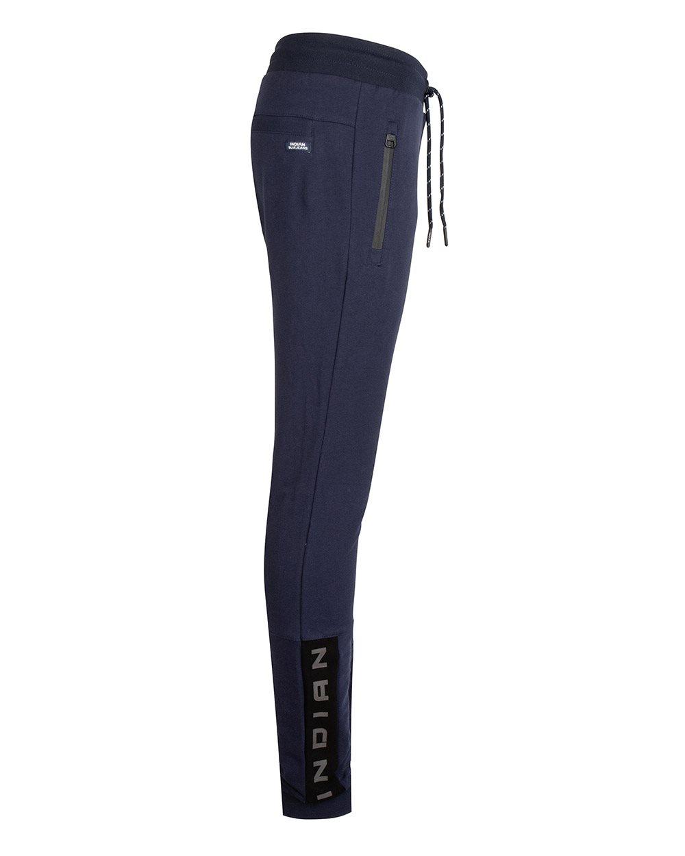 IBJ sweatpants