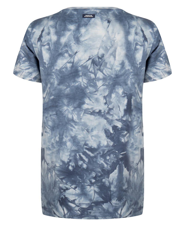 IBJ t-shirt