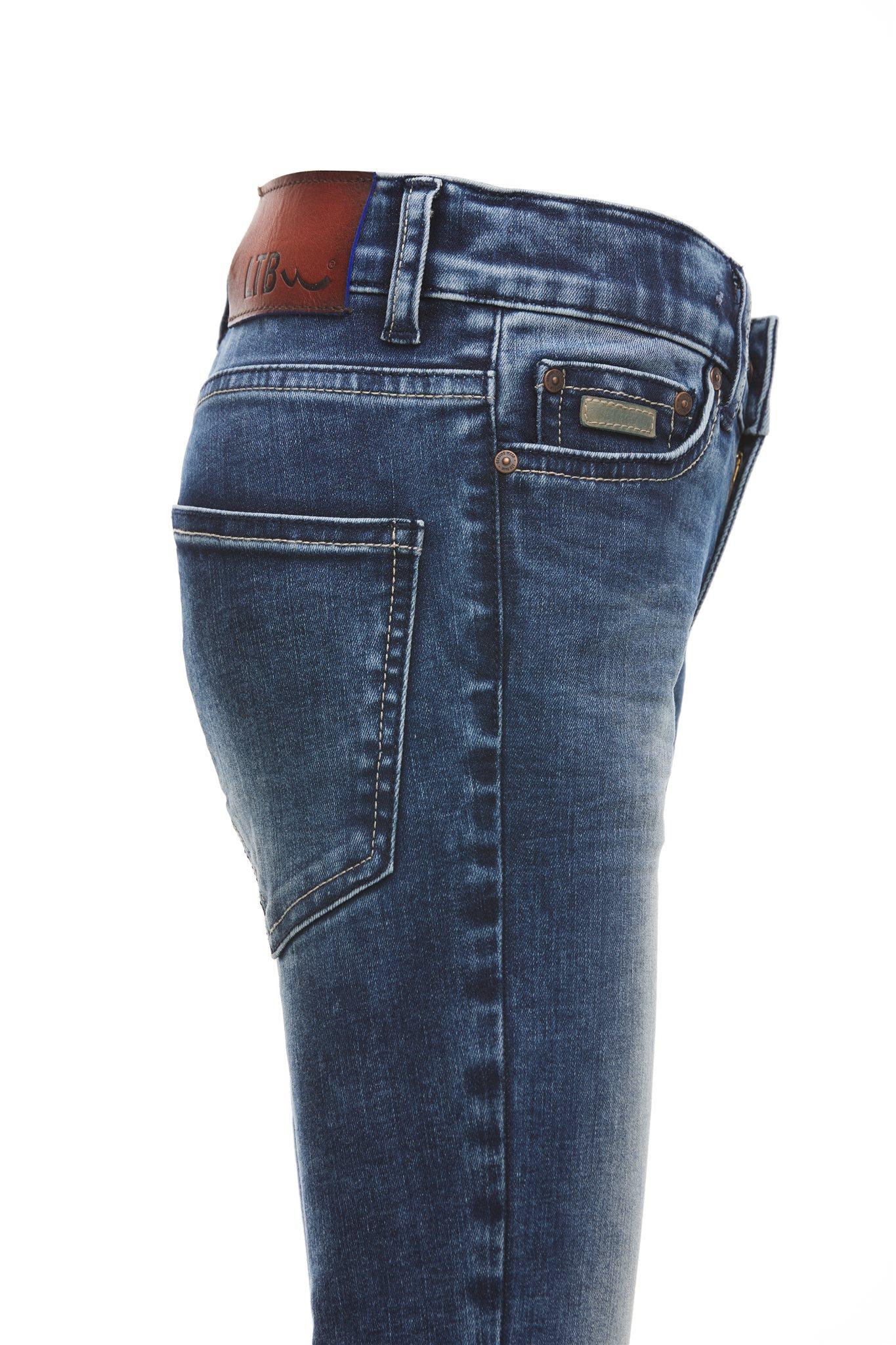 LTB jeans Jim