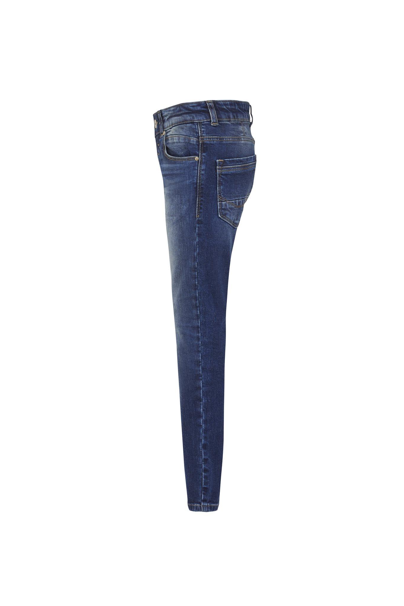 LTB jeans Rafiel B