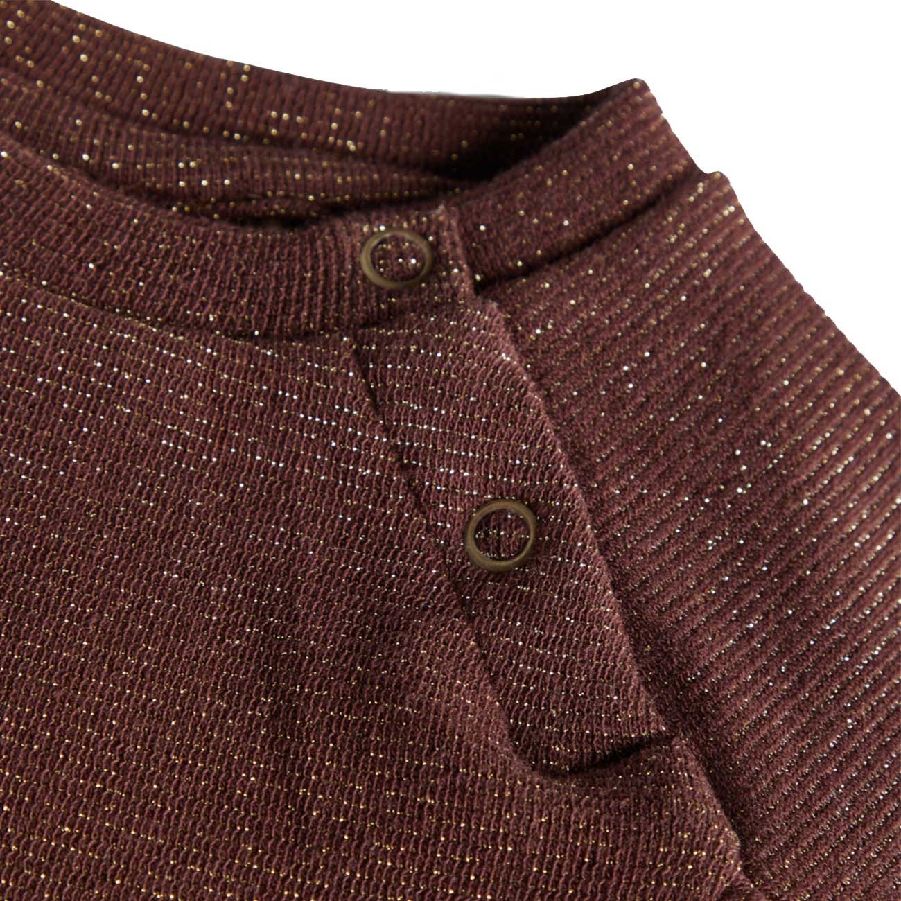 Lil Atelier sweater