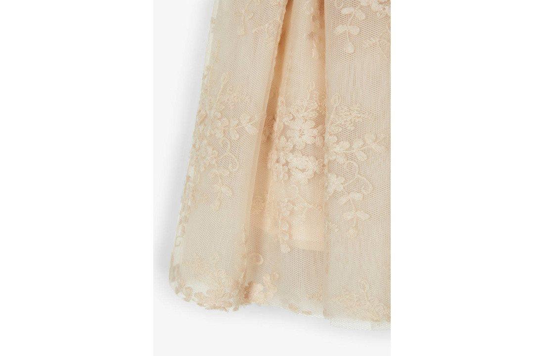 Lil Atelier Tulle skirt lil
