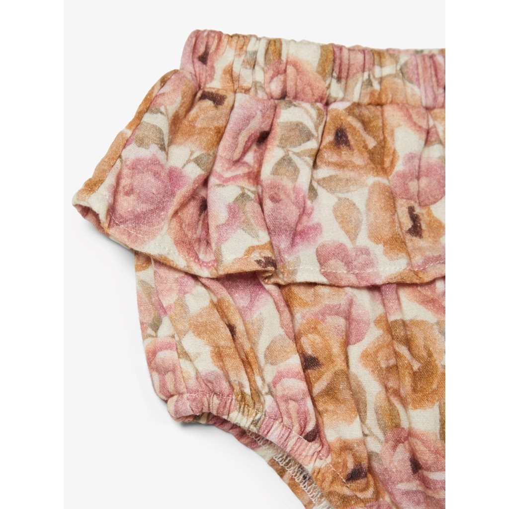 Lil Atelier bloomers lil