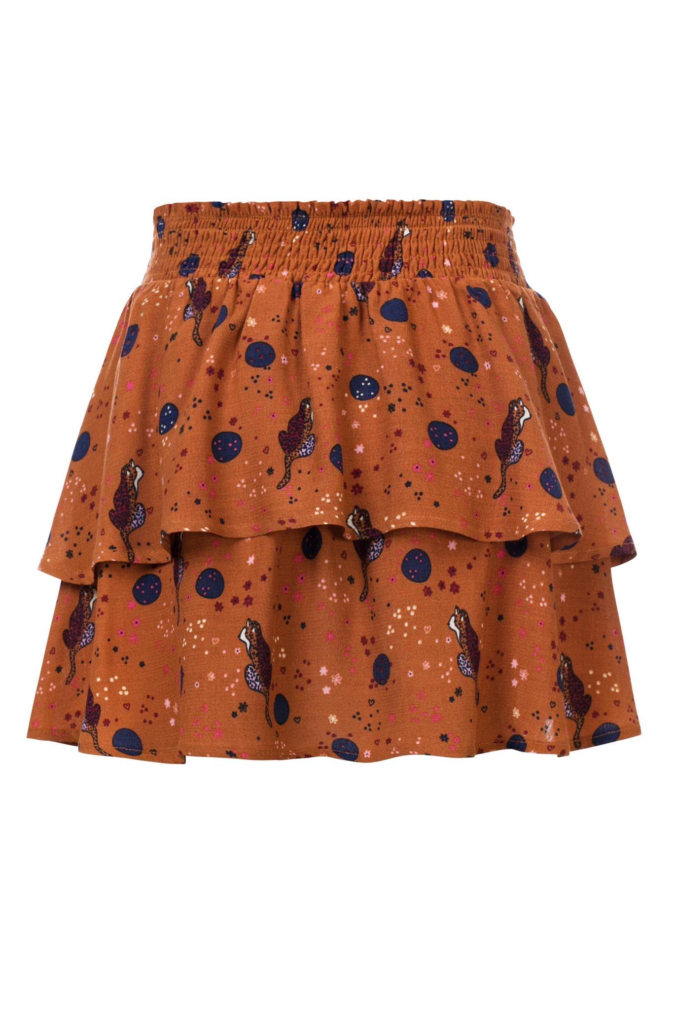 Little Looxs skirt