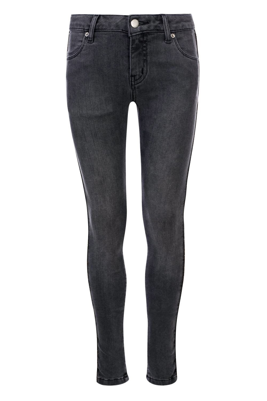 Looxs spijkerbroek