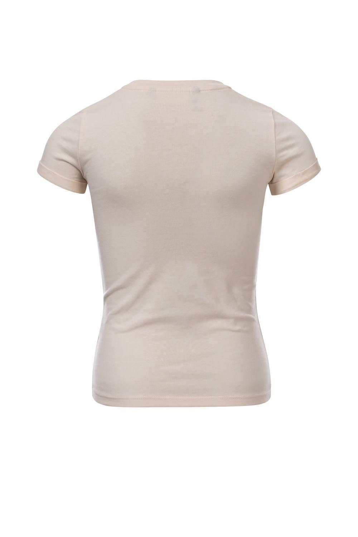 Looxs teen t-shirt lovely