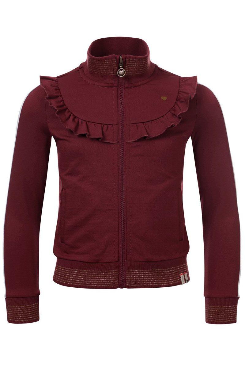 Looxs vest