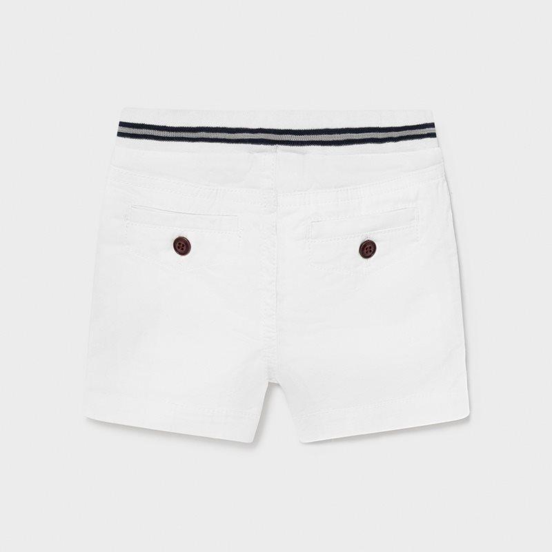 Mayoral korte broek