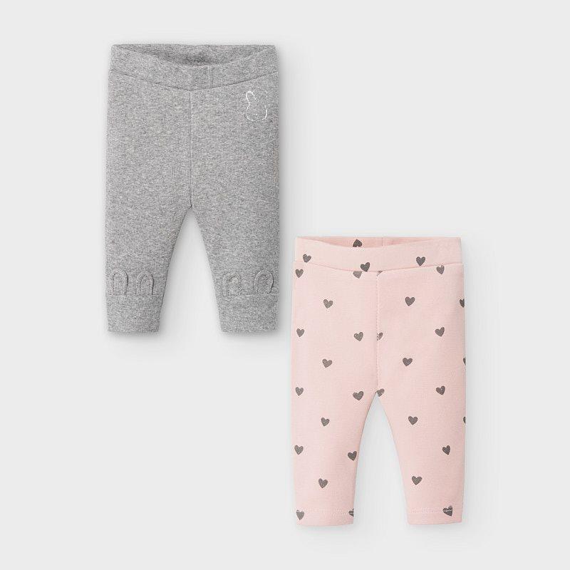 Mayoral set of pants