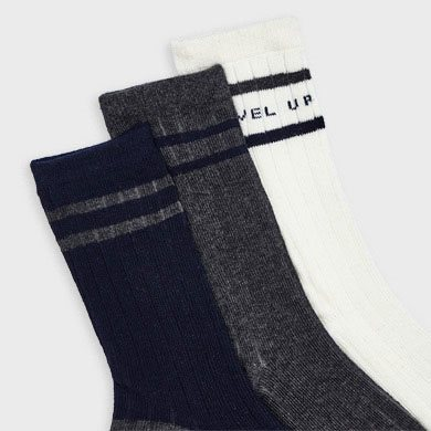 Mayoral sokken