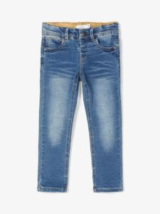 Name It jeans Theo