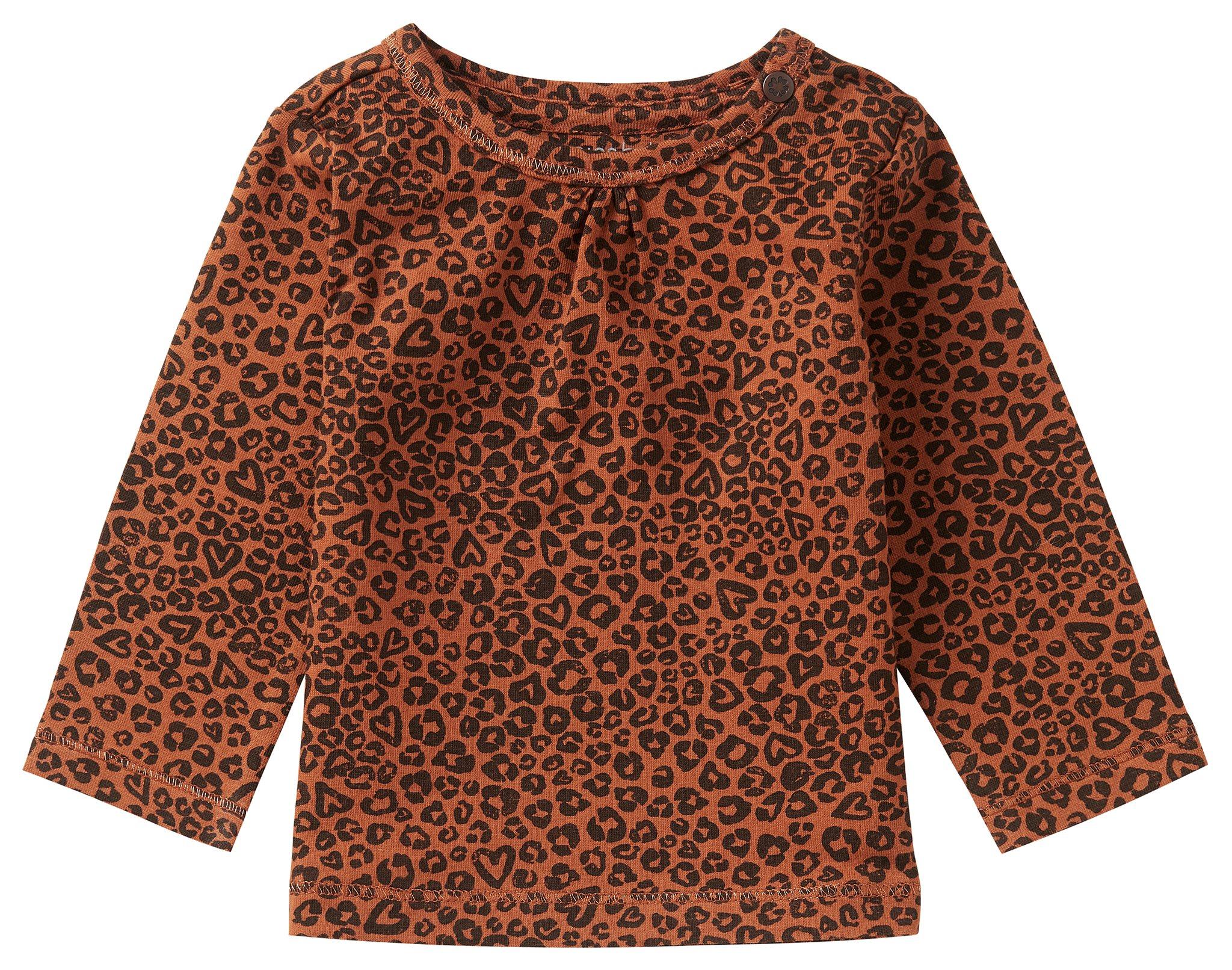 Noppies shirt Mkuze