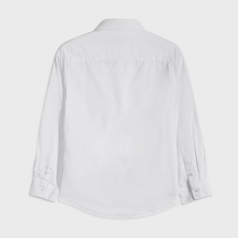 Nukutavake blouse