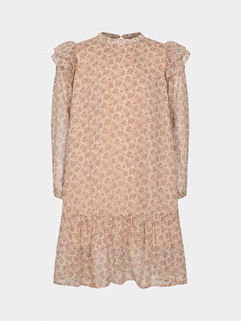 Sofie Schnoor jurk Marlena