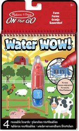 Waterwow Farm
