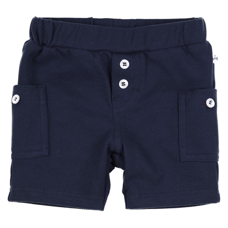 Gymp korte broek