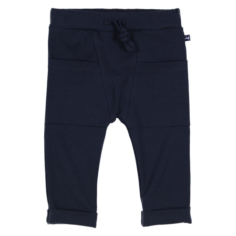 Gymp sweatpants