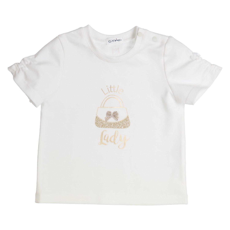 Gymp t-shirt