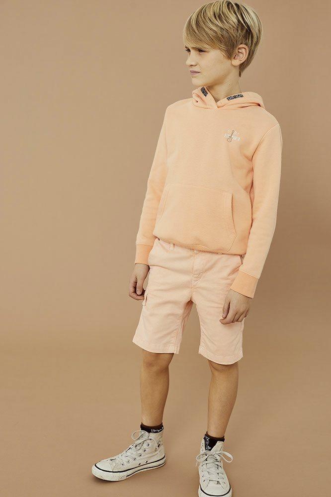 IKKS hoodie