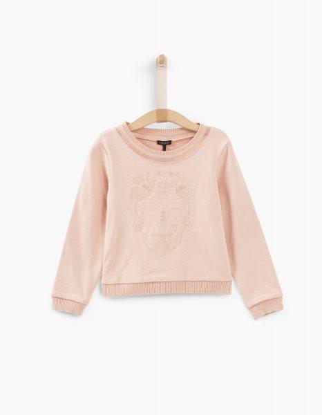 IKKS sweater