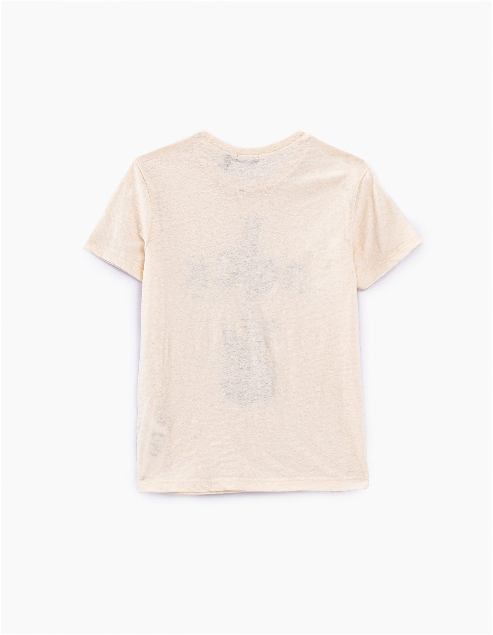 IKKS t-shirt