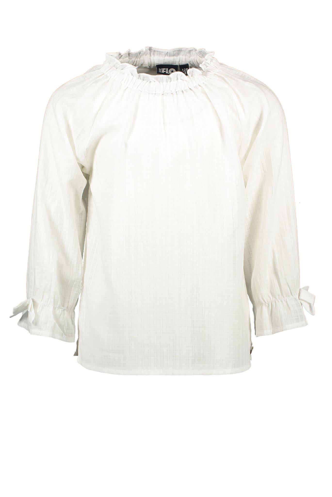 Like Flo blouse