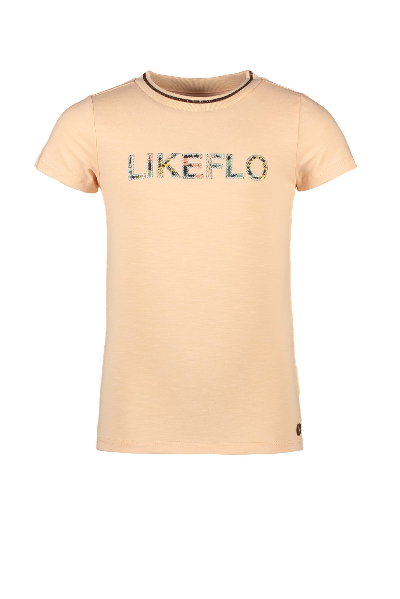Like Flo t-shirt