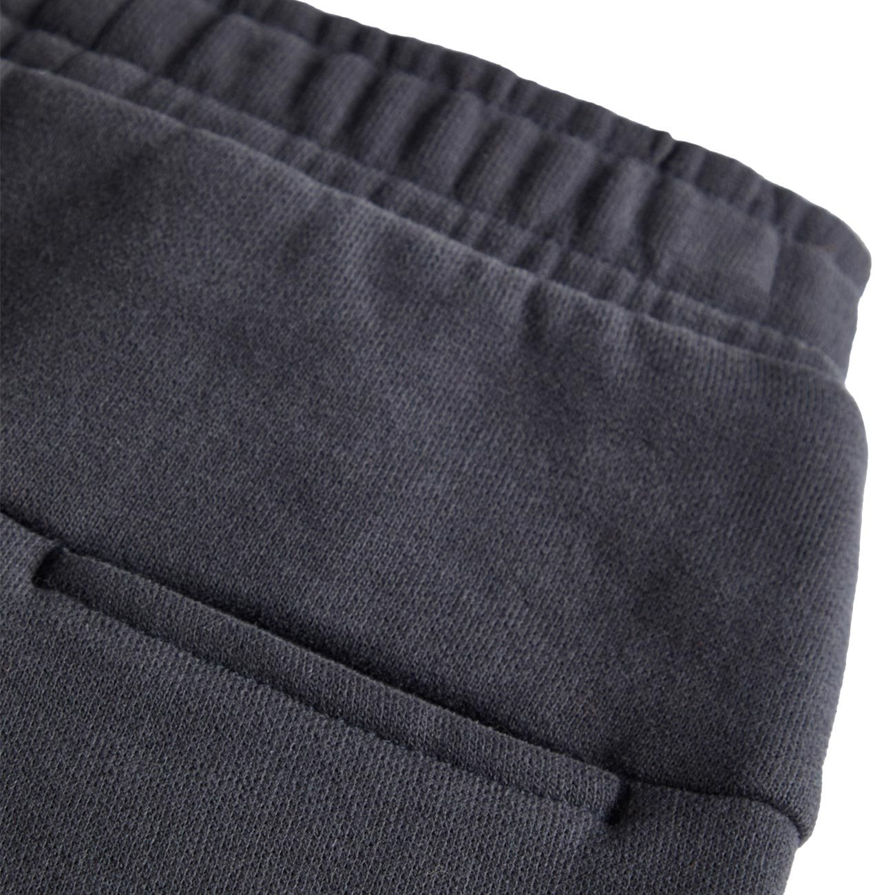 Lil Atelier sweatpants