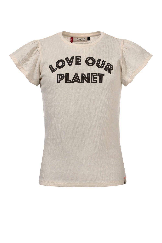 Looxs Little t-shirt