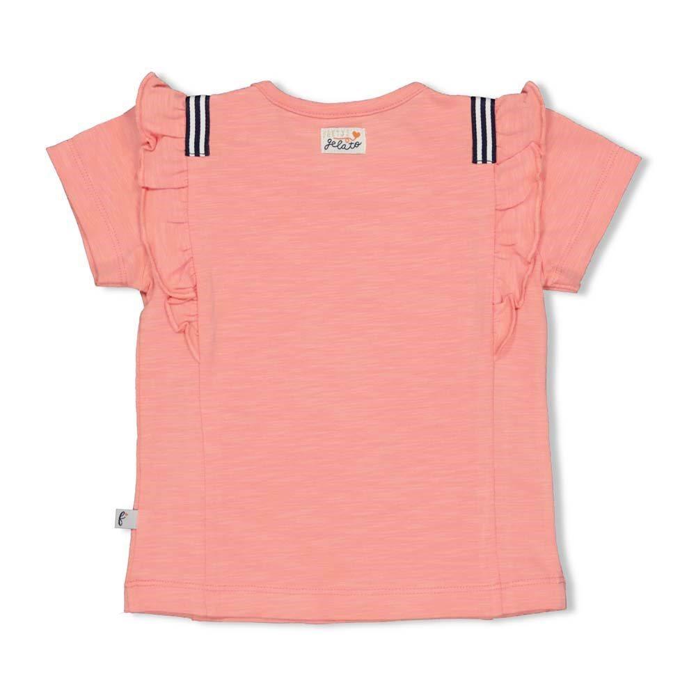 T-Shirt Sweet Gelato