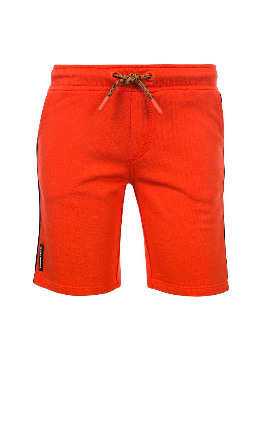 Common Heroes sweatshort Boyd
