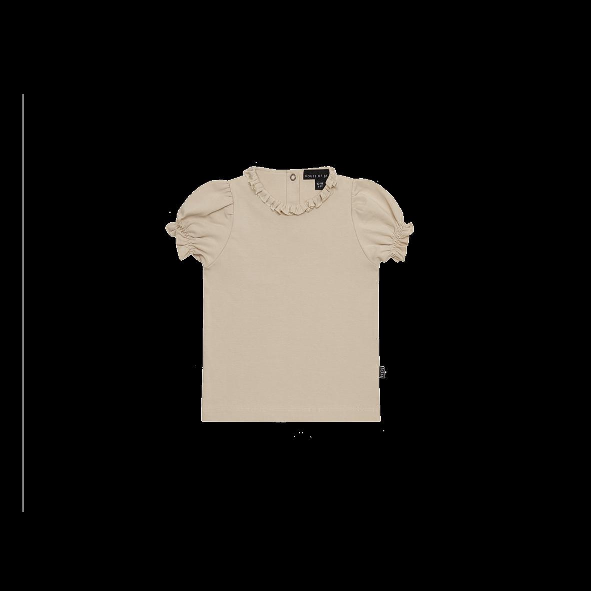 House of Jamie t-shirt