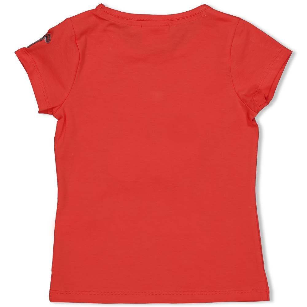 Jubel t-shirt Fresh