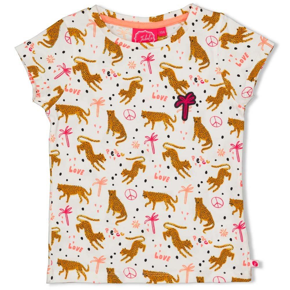Jubel t-shirt