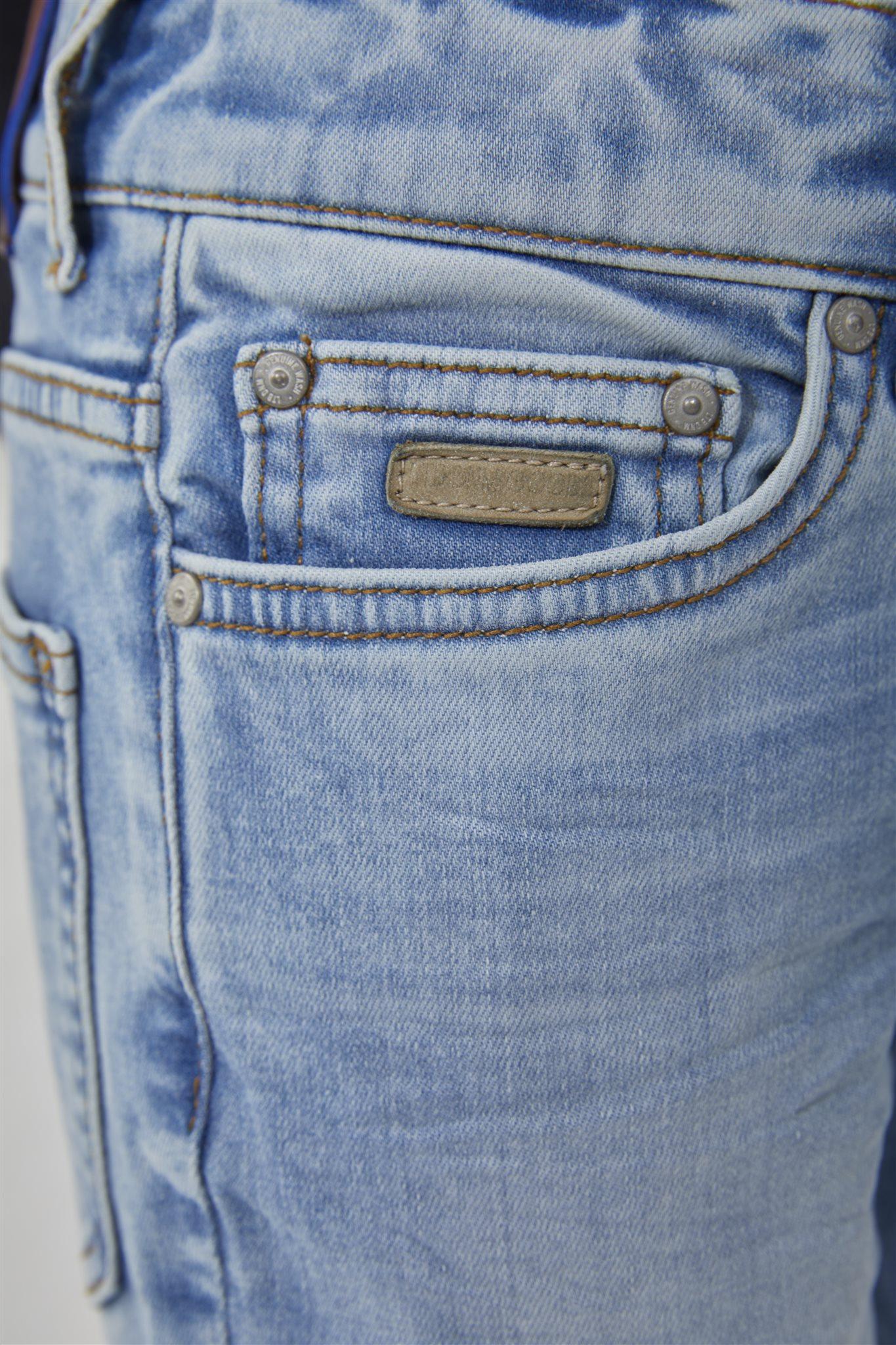 LTB jeans Jim B