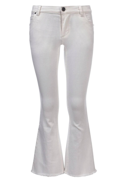 Looxs 10Sixteen jeans