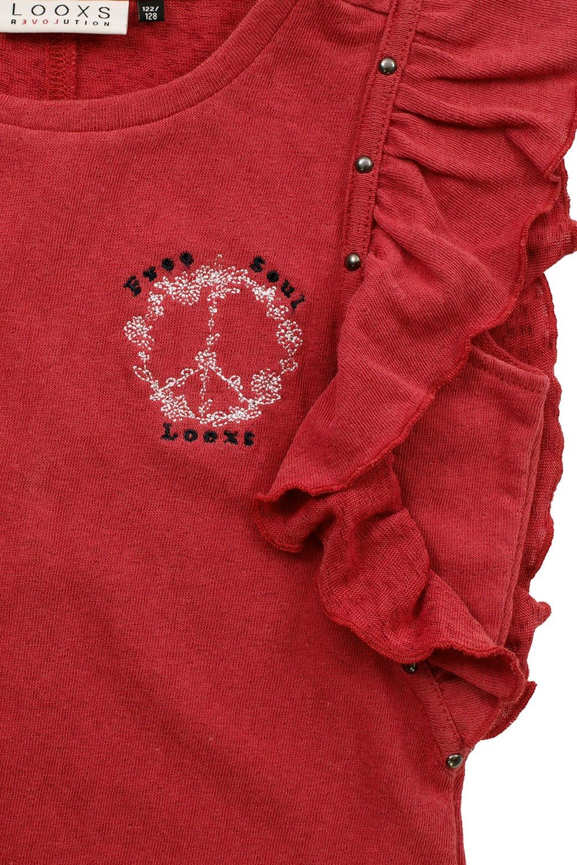 Looxs 10Sixteen t-shirt