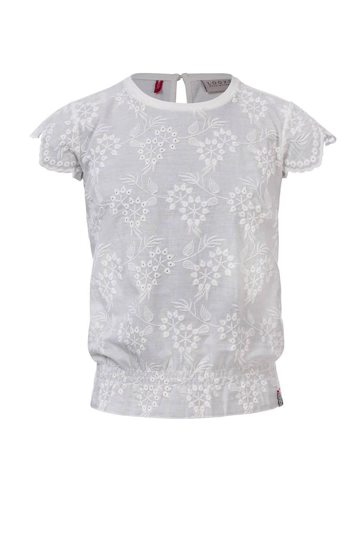 Looxs Little blouse