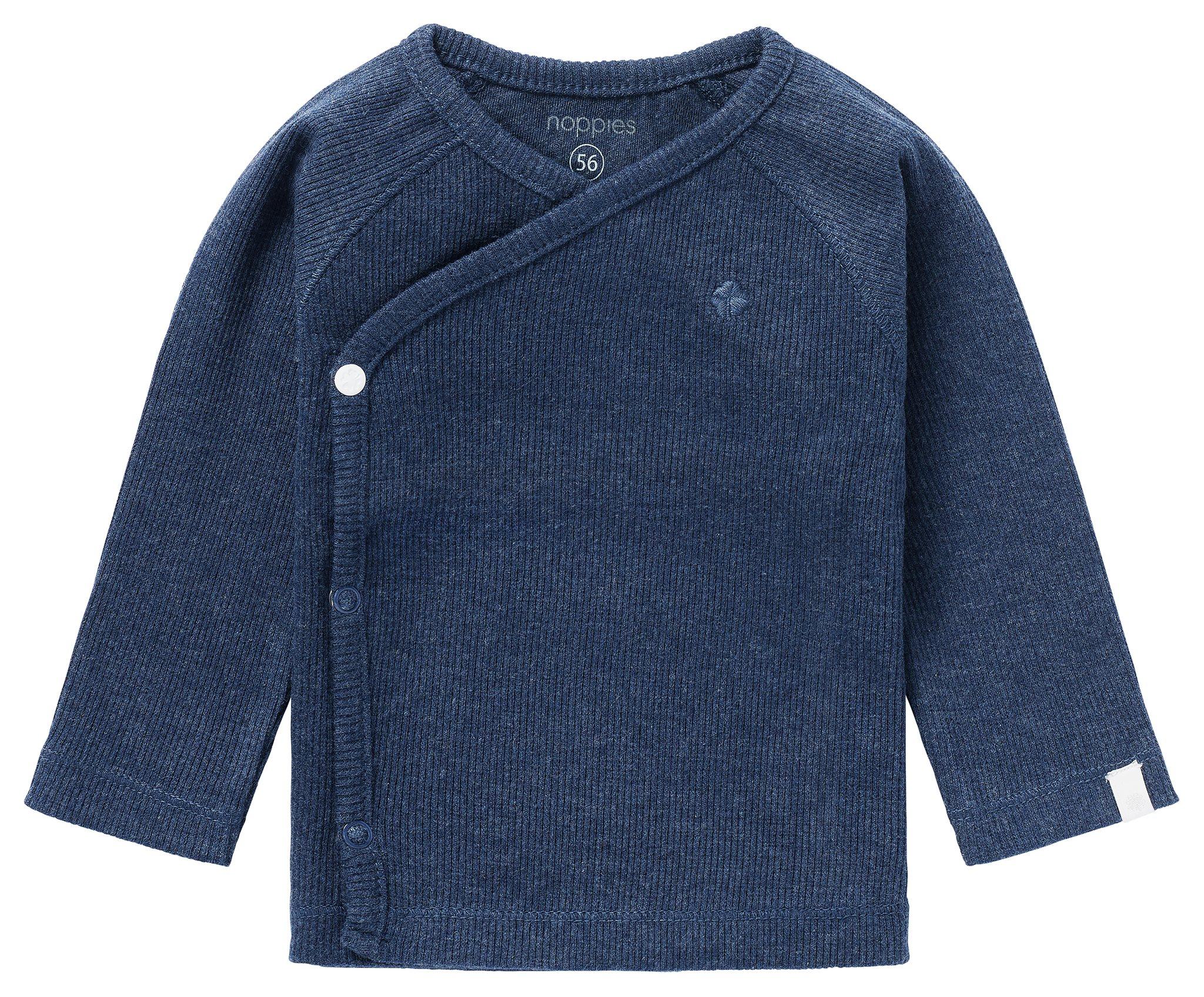 Noppies vest Nanyuki