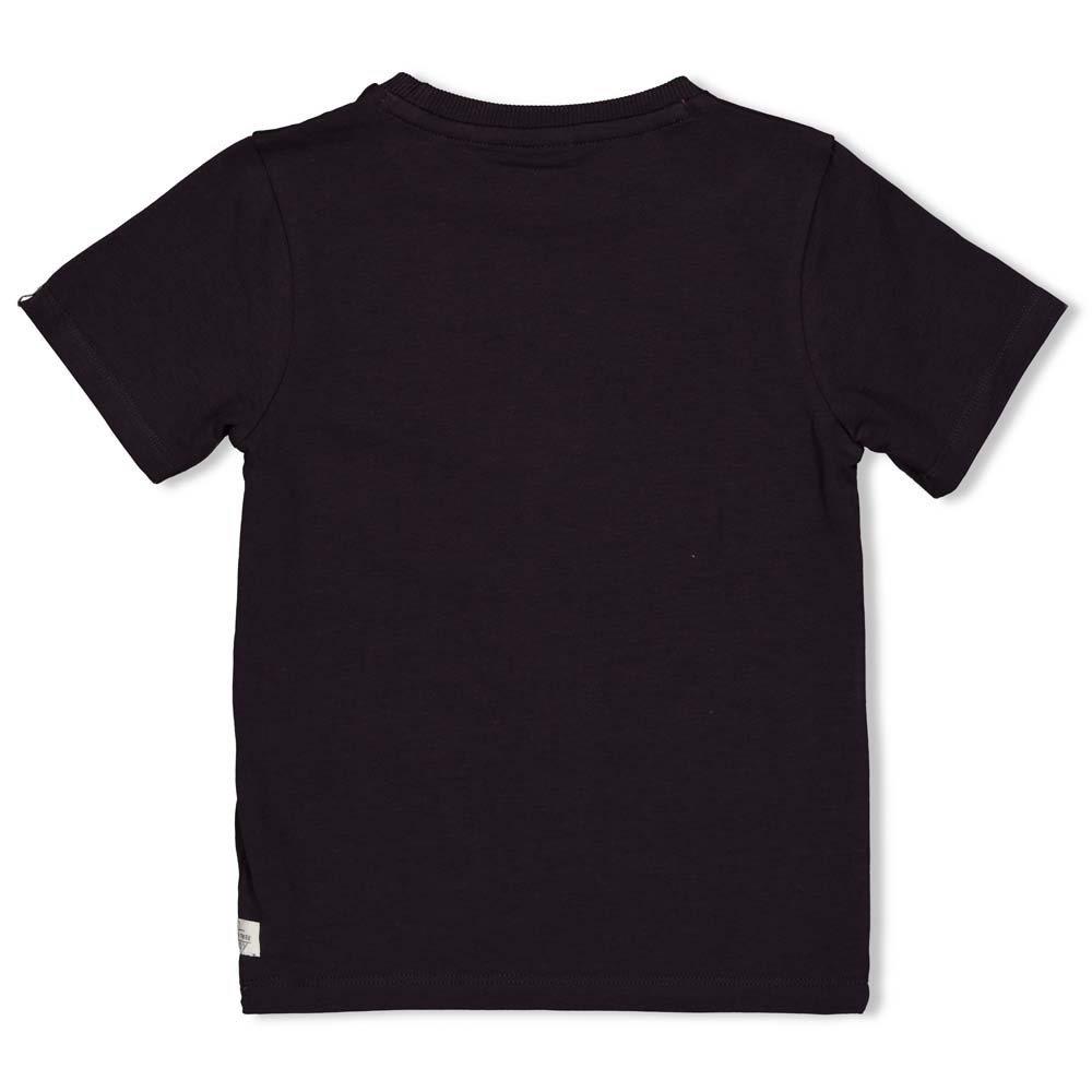 Sturdy t-shirt
