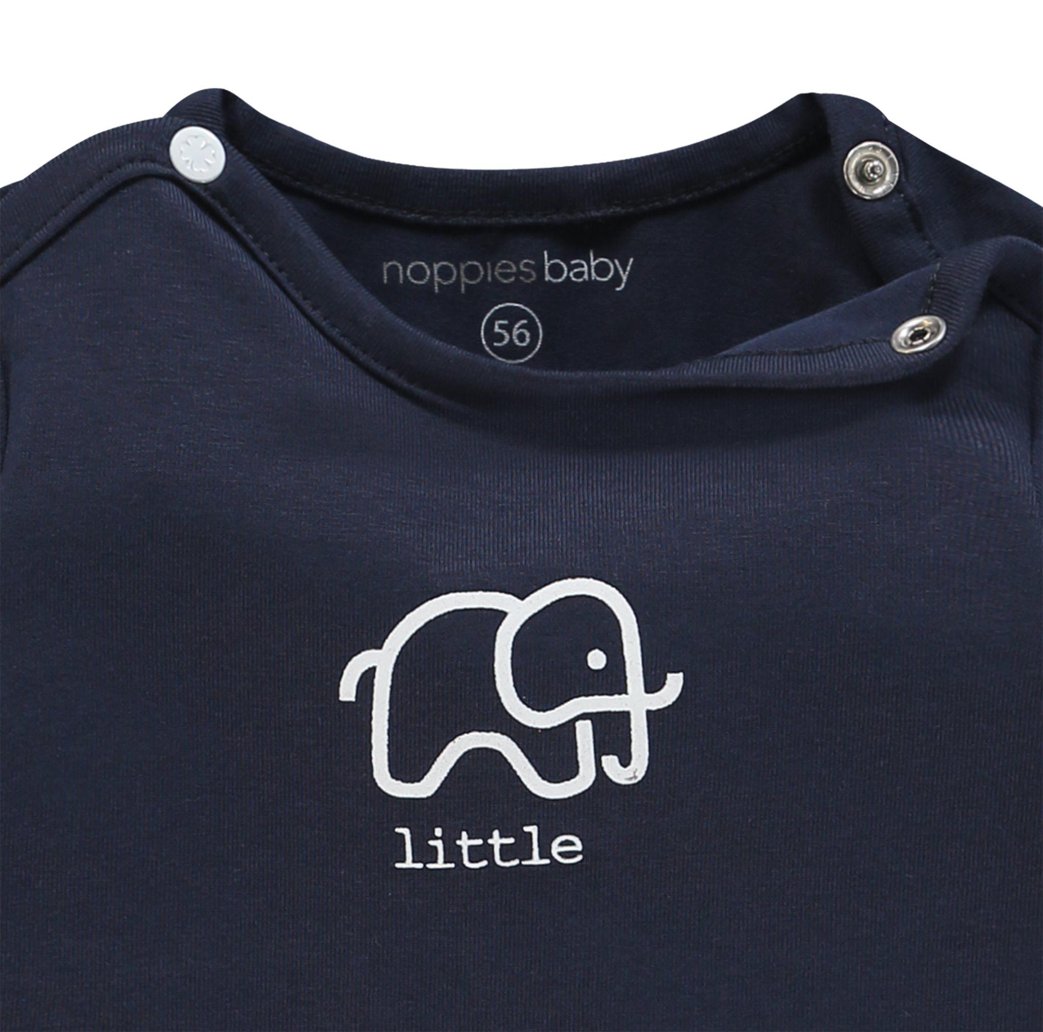 amanda elephant