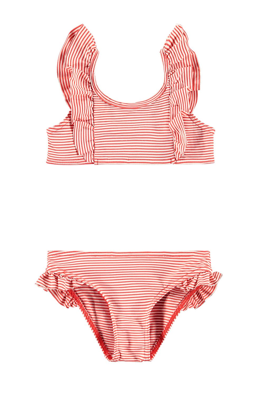 Looxs bikini