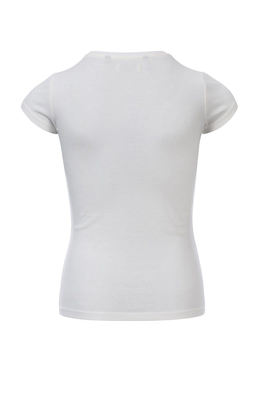 Looxs t-shirt