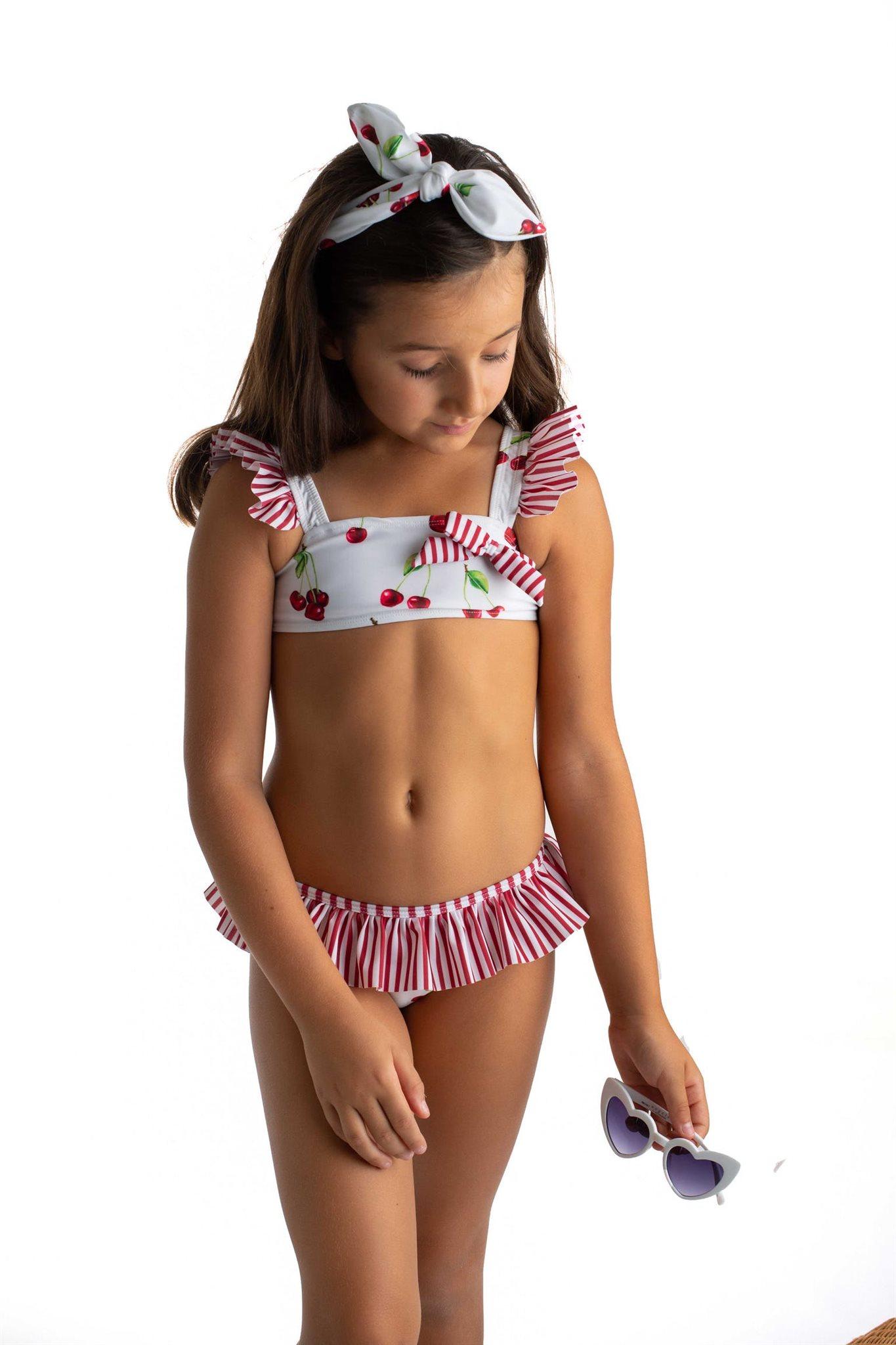 Meia Pata bikini